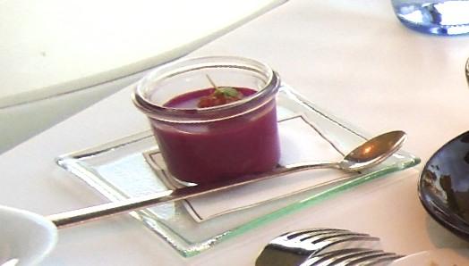 Restaurant Meierei Wien